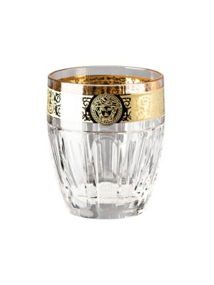 Rosenthal Whiskey Glass