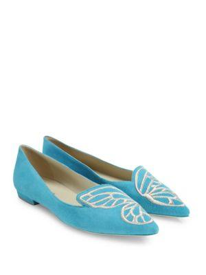 Pantofi de damă SOPHIA WEBSTER Bibi