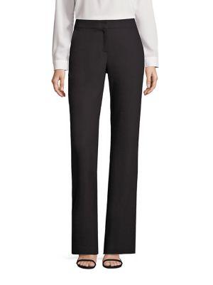 Pantaloni de damă LAFAYETTE 148 NEW YORK Kenmare