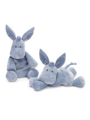 Dozydou Donkey Plush Toy