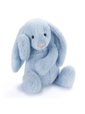 Large Bashful Bunny Plush Toy