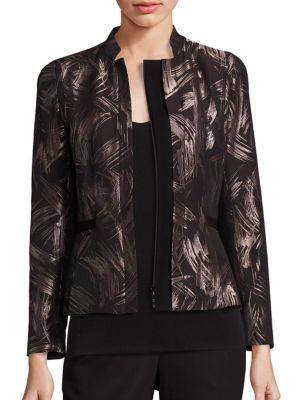 Jachetă de damă LAFAYETTE 148 NEW YORK Belle