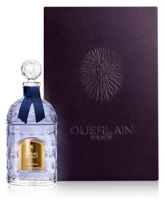 L'Heure De Nuit Eau de Parfum/4.2 oz.