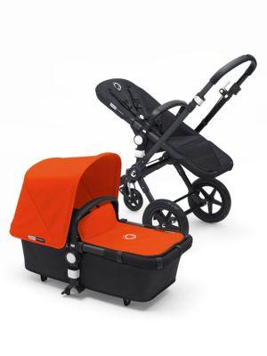 Cameleon3 Stroller Base