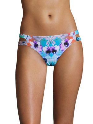 Bahia Bikini Bottom