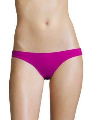 Miranda Bikini Bottom