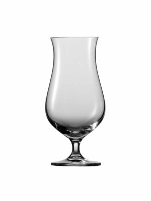 Tritan Bar Special Hurricane Glass - Set of 6