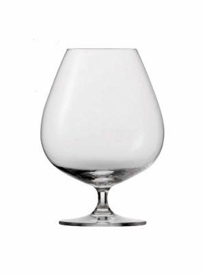Tritan Bar Special Cognac Snifter - Set of 6