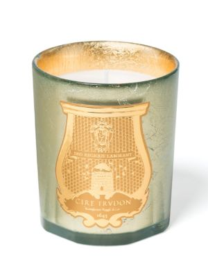 Gabriel Scented Candle - 9.5 oz.