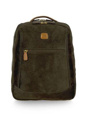 Life Medium Director Backpack
