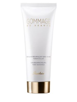 Gommage de Beaute Skin Resurfacing Peel/2.5 oz.