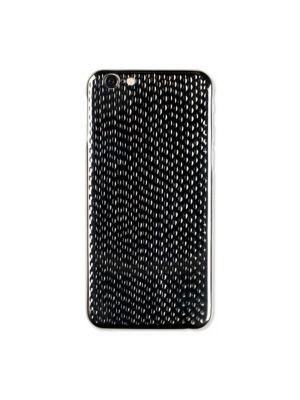 Cobra iPhone 6 & 6S Case