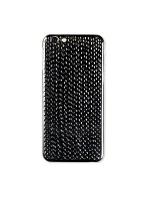 LA MELA Cobra iPhone 6 & 6S Case