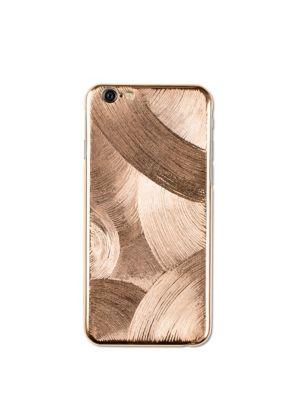 LA MELA Arte iPhone 6 & 6S Case