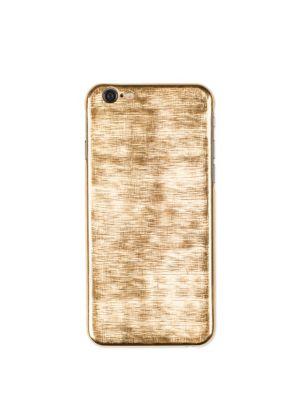 LA MELA Rocher iPhone 6 & 6S Case