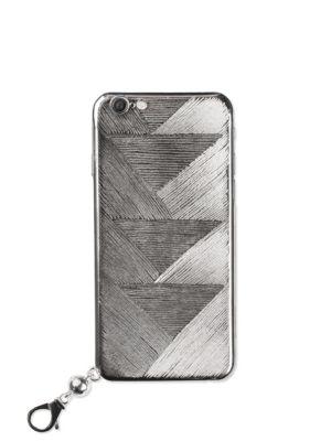 LA MELA Michelangelo iPhone 6 & 6S Case