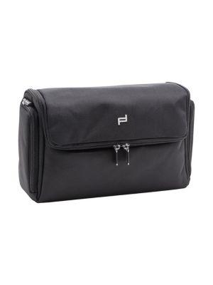 Roadster Softcase Series Wash Bag