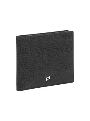 French Classic 3.0 Leather Wallet