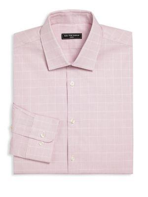 MODERN Dress Shirt