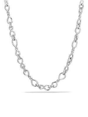 Continuance Medium Chain Necklace/18