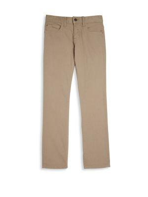 Toddler's, Little Boy's & Boy's Brady Slim-Fit Jeans