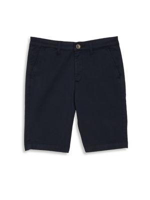 Toddler's, Little Boy's & Boy's Jacob Chino Shorts