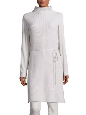 Petrea Cashmere Knit Top
