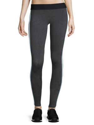 Exerciser Leggings