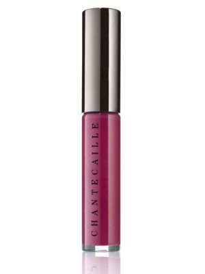 Matte Chic Lipstick/0.22 oz.