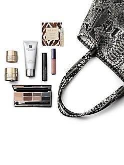 Receive a free 8-piece bonus gift with your $80 Estée Lauder purchase