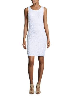 Tilly Sheath Dress