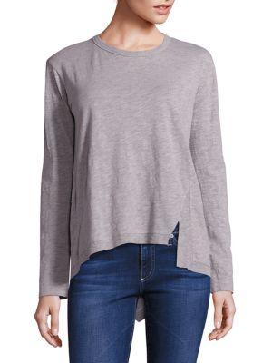 Tricou de damă WILT Twisted