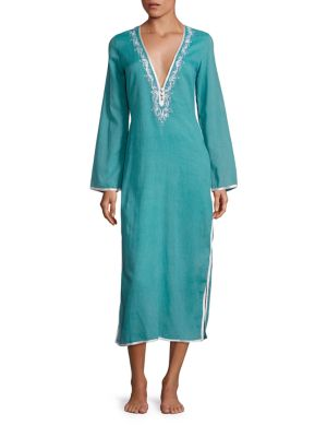 Cosette Long Dress