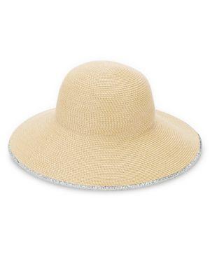 Hampton Sun Hat
