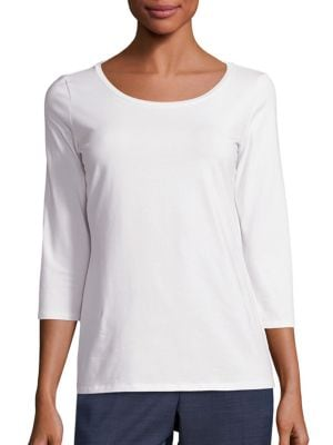 Tricou de damă WEEKEND MAX MARA Multic
