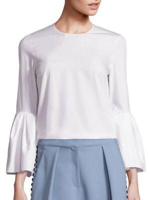 Bluză de damă ROKSANDA