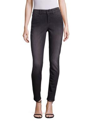 Ami Skinny Legging Jeans