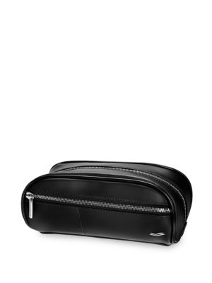 F12 Toiletry Kit