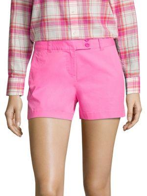 Pantaloni scurți de damă VINEYARD VINES Dayboat