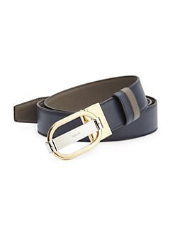 designer belt sale men 25jq  Bally