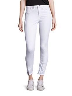 Women's Clothing & Designer Apparel | Saks.com