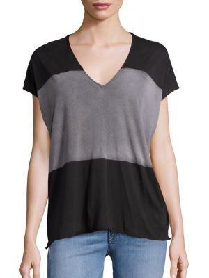 Tricou de damă RAG & BONE / JEAN Malibu