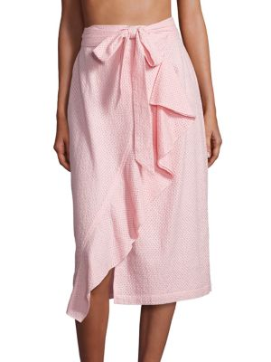 Seahaven Skirt