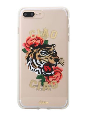 Ciao Ciao iPhone 7 Plus Case