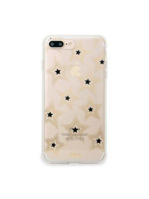 Starduest iPhone 7/8 Plus Case