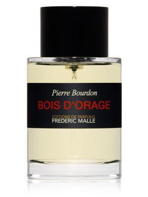 Bois D'Orage Parfum/1.7 oz.