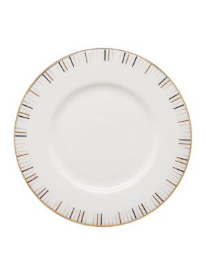 Luminous Bone China Bread & Butter Plate