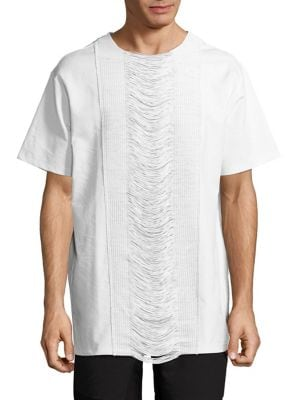 Dancers of the Sand Ershil Oversized Tee