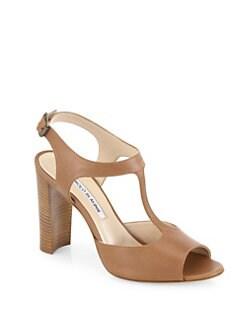 manolo blahnik discount shoes