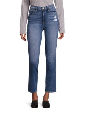 Jeanși de damă FRAME